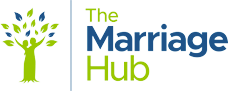 The Marriage Hub