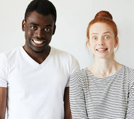 The Avoider's Marriage