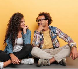6 Ways to Seize Your Spouse